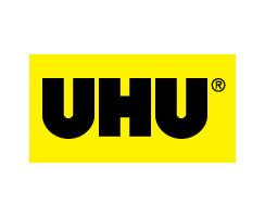 UHU Indonesia
