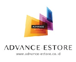 Advance Estore