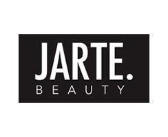 Jarte Beauty