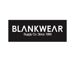 Blankwear ID