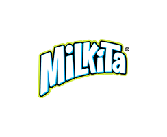 Milkita Official Store