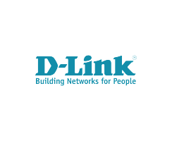 D-Link Official Store
