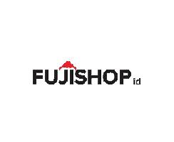 FUJISHOPid
