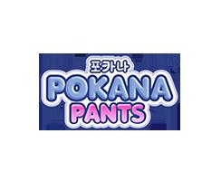 Pokana Shop