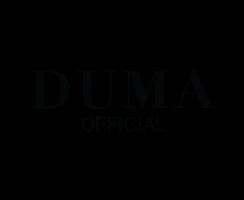DUMA Official