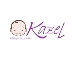 Kazel Babywear