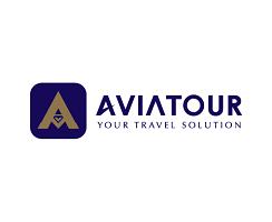 Avia Tour