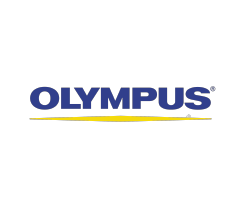 Olympus Official Store