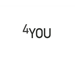 4YOU Clothing Brand