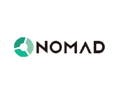 Nomad Official