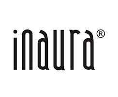 Inaura Official Store