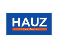 HAUZ Home Center