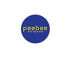 Peebee Store