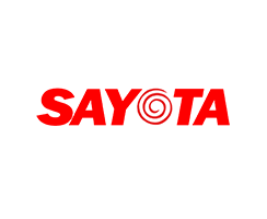 SAYOTA Official