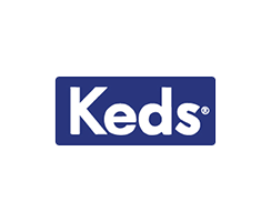 KEDS OFFICIAL STORE