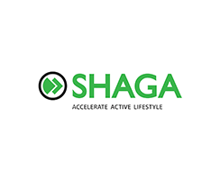 SHAGA OFFICIAL STORE