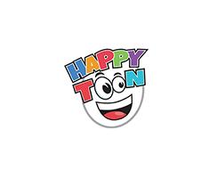 Happy Toon