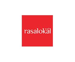 Rasalokal Indonesia