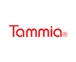 Tammia