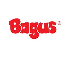 Bagus store  Brand