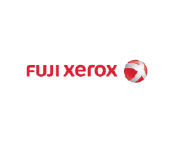 Fuji Xerox Official