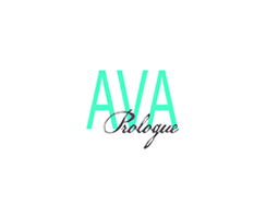 AVA PROLOGUE