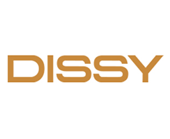 Dissy Cosmetics Official