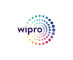WiproUnza Official Store