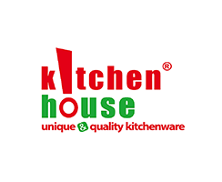 Kitchen House Official