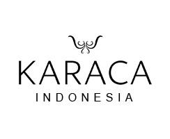 KARACA INDONESIA