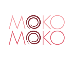 Moko Moko Official