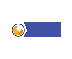 Unicharm Official Store