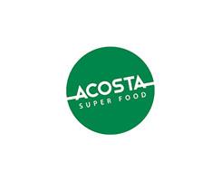 Acosta  Brand