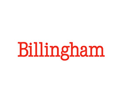 Billingham Official