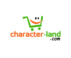 Characterland