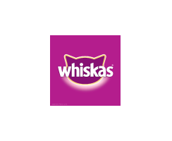 Whiskas Official Store