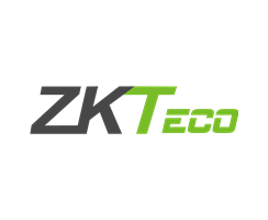 ZKTeco Official Store