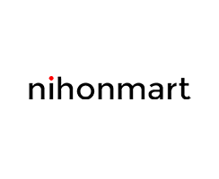 Nihonmart Official Store