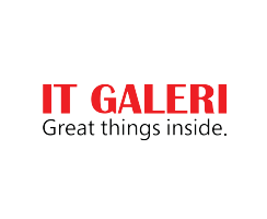 IT Galeri