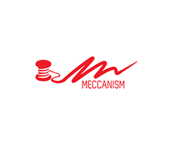 Meccanism Official