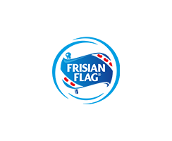 Frisian Flag Official