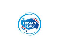 Frisian Flag Official