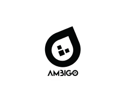 Ambigo Official