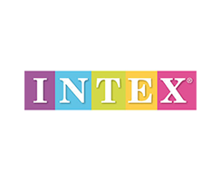 Intex-Indonesia