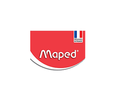 Maped Official Store