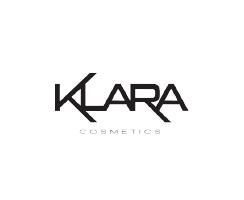 Klara Official Store