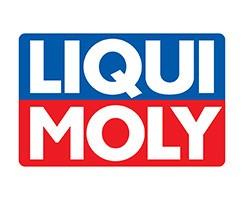 Liqui Moly Official