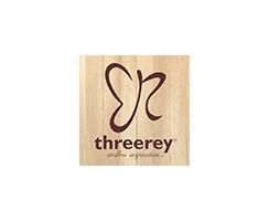 ThreeRey Store
