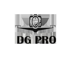 DG PRO