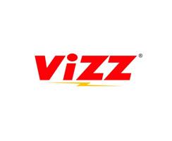 Vizz Official Store